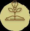 icon-img-04